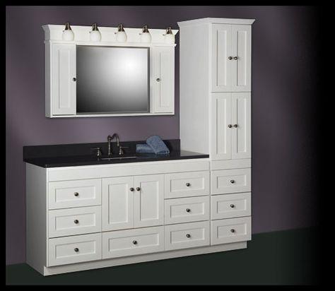 Plumbing Parts Plus Cabinets Plumbing Parts Plus Bathroom