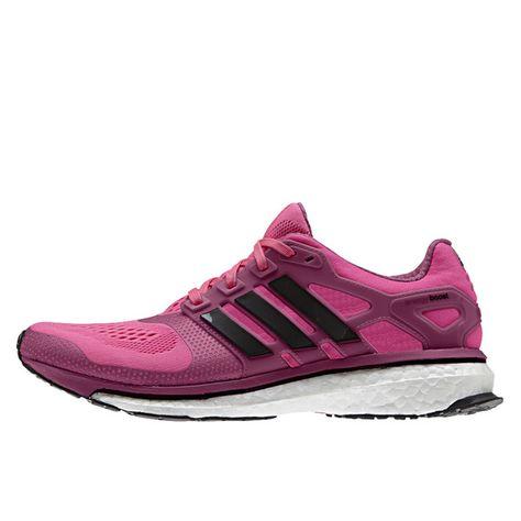 Adidas ENERGY BOOST ESM Damen Laufschuhe Running Shoe Schuhe