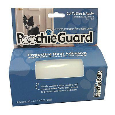 Dog Scratching Door Dogs Pinterest Cats Doors And Dogs