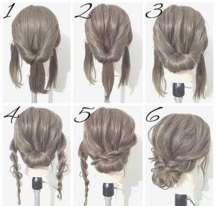 Hairstyles Wedding Guest Long Half Up 17 Ideas Guest Hair Wedding Guest Hairstyles Long Hair Styles