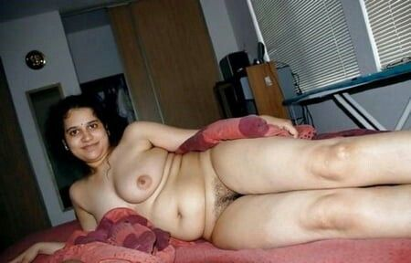 Pin By Samanderson On Desi Lovers Photos Indian Wife Desi
