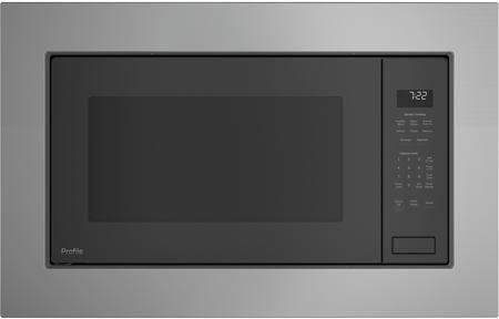 Ge Profile 865971 Built In Microwaves Appliances Connection Built In Microwave Microwave Oven Microwave
