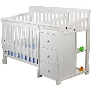 Walmart: Delta Children Portable Mini Crib | Grandparents | Pinterest |  Mini Crib And Grandparents