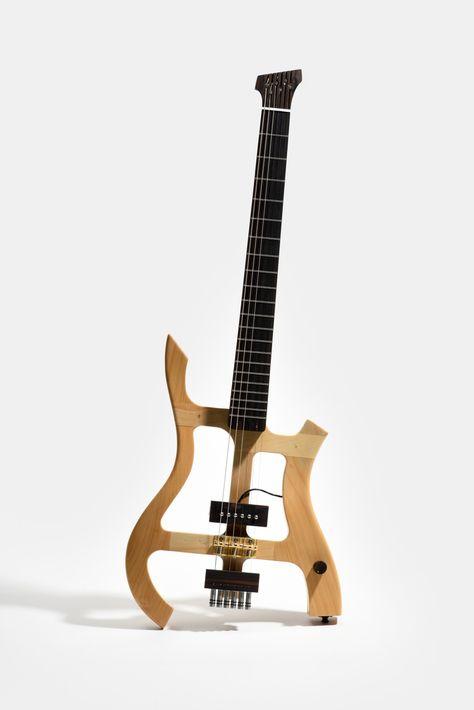 110 Ideas De Instrumentos Musicales En 2021 Instrumentos Musicales Musicales Instrumentos