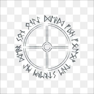 Viking Runes Vikings Viking Viking Logo Png And Vector With Transparent Background For Free Download Viking Runes Viking Logo Runes