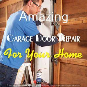 Garage Door Cable Repair Cost Garage Door Cable Repair Door Repair