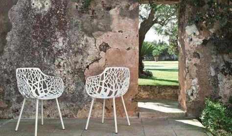 Tavolo E Sedie In Legno Da Giardino.Seida Forest Ca 270 Euro La Tartaruga Offre Una Vasta