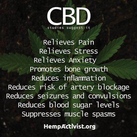 spoonies #CBD oil is an all natural...