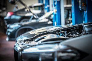 Aaa Repair Shop >> Aaa Approved Auto Repair Near San Dimas Auto Repair Covina