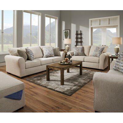 Wayfair Living Room Furniture, Wayfair Living Room Furniture