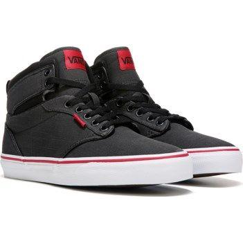 Sneakers, Mens vans shoes