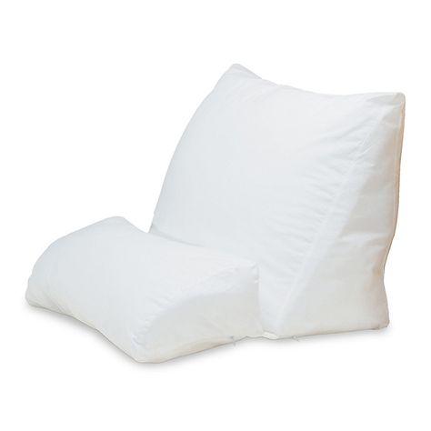 Therapedic Trucool Memory Foam Pillow Foam Pillows Memory Foam
