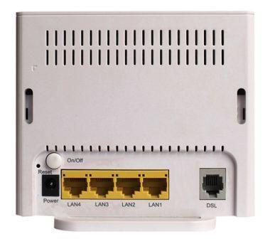شرح طريقة استخدام راوتر Zxhn H168n استقبال وارسال برامج التطويرية Home Appliances Conditioner