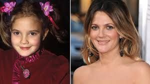 Image result for Childhood Actors Now Grown