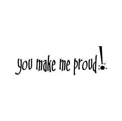 Love Im Proud Of You Quotes Abycamp