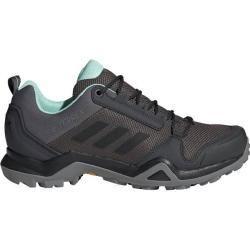 Hiking shoes & hiking boots for women- Wanderschuhe ...