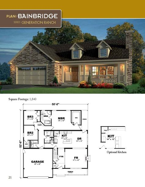 Pin by Excel Homes - Custom Modular on Generation Ranch Home ... Rambler House Plans Generation on spirit house plans, craftsman style house plans, concord house plans, dreams house plans, oakland house plans, small rustic house plans, two story house plans, vintage house plans, cord house plans, colonial house plans, zimmer house plans, alexander house plans, 3 stall garage house plans, sterling house plans, tesla house plans, star house plans, ranch house plans, 1969 house plans, country house plans, replica house plans,