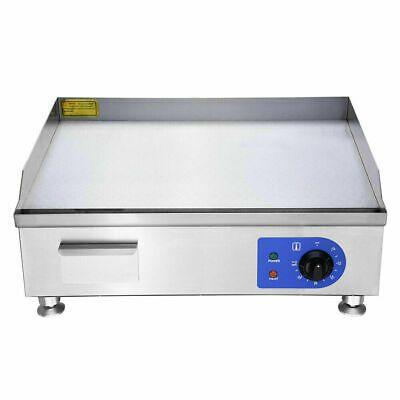 Ad Ebay Url 24 Panini Press Ribbed Grill Toaster Sandwich