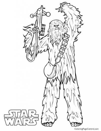 Star Wars Coloring Pages Pdf Display