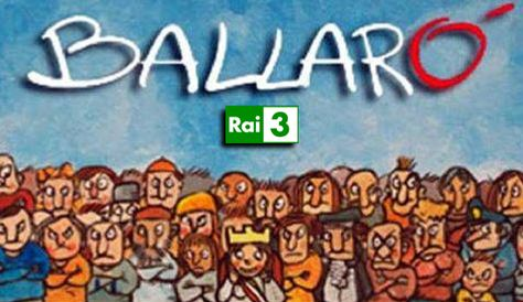 Stasera in tv, 16 dicembre: I dieci comandamenti, Ballarò, diMartedi, American Pie