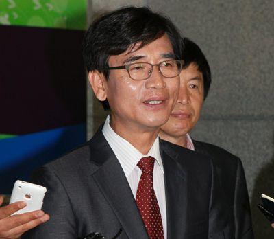 """유시민 """"권은희 전략공천이 제일 큰 문제, 이유는 바로…"""" : 동아닷컴"""