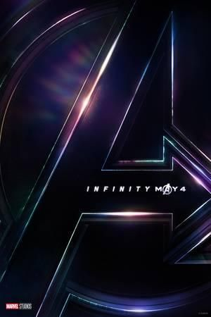 Avengers Infinity War Avengers Logo Prints With Images