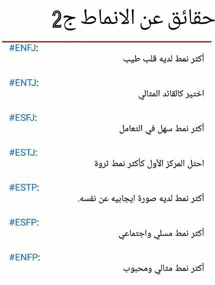 Pin By 卄卂几乇乇几 On M ცţi In 2020 Interesting Quotes Arabic Funny Mbti