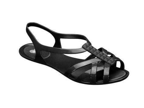 OpenSky | Mel shoes, Sandals, Melissa shoes