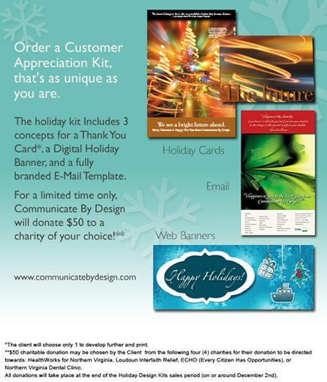 Customer Appreciation Day Banner Design 6 - 2u0027 x 5u0027 Perfect - appreciation email