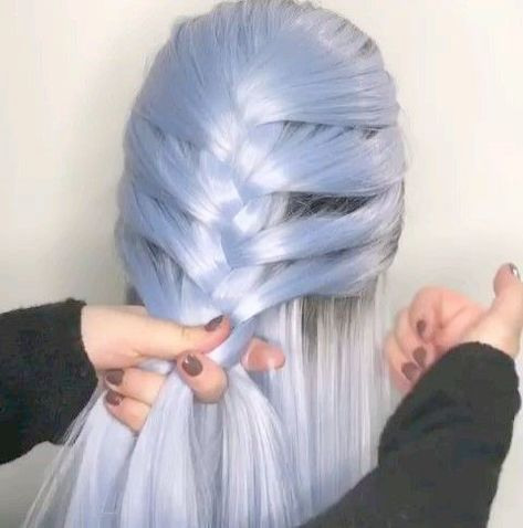 Hair Braid Tutorials For Long Hair; Hair Extensions Target both Hair Of The Dog Guns N Roses Lyrics below Hairspray Bomb
