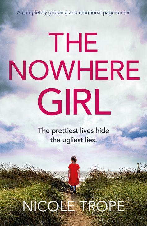 Nowhere girl pdf free. download full