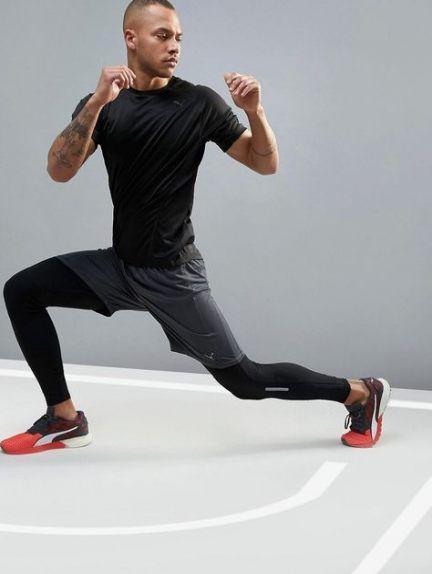 34 Trendy Sport Wear Puma Mens Athletic Wear Athletic Wear Fashion Sports Wear Outfits