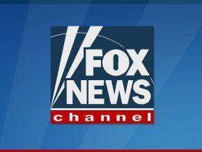 Fox News Roku Channel Fox News Live Fox News Live Stream Fox News Channel