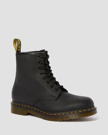 Dr martens 1460 greasy in 2020 | Boots, Dr martens 1460, Dr