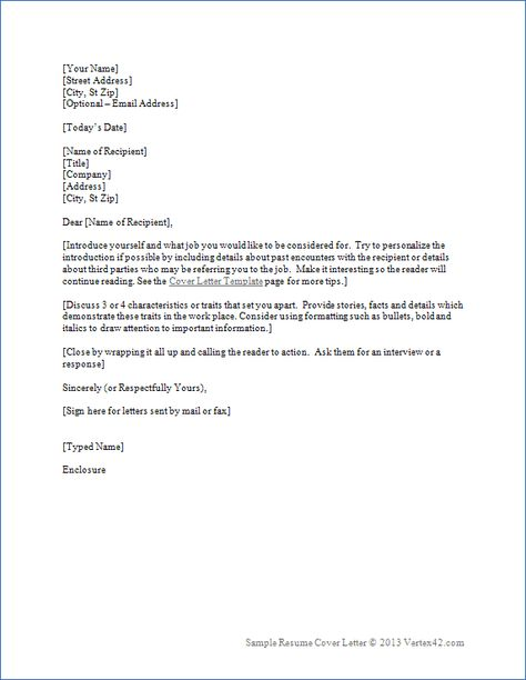 Actor Cover Letter Sample -    jobresumesample 504 actor - talent agent resume
