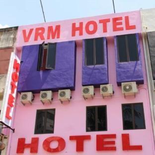 Cari Hotel Di Negeri Sembilan Jom Singgah Ke Vrm Hotelsseremban Hotel Tahap 1 Bintang Mendapat Rating 6 1 10 Daripada Pengunju Hotel Hotel Murah Sungai