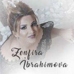 Zenfira Ibrahimova Yana Yana Album Yeni Muzik Insan