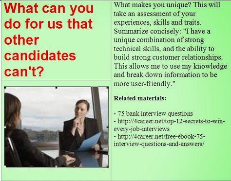 Wells Fargo Interview Questions - Bank Teller Interview Questions - bank teller skills