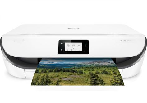 Imprimante Tout En Un Envy 5032 M2u94bbhc Blanc à Prix