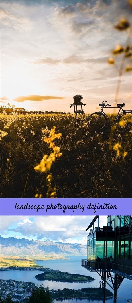 Landscape Photography Definition 1445 20181125131815 65 Within The Depth Of Winter Season I Finally Landscape Landscape Photography Photography Definition