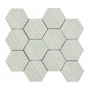 Carrelage Hexagonal Ho0810038 Carrelage Hexagonal Carrelage