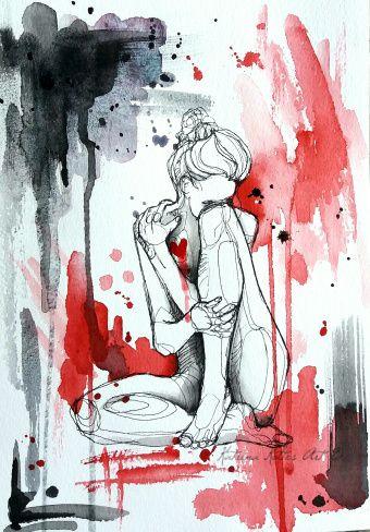 Mend my broken heart
