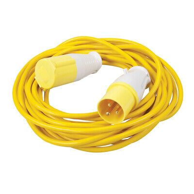 Universe Of Goods Buy 1 5m 5ft Cable C5 Cloverleaf Lead To Eu 2 Pin Ac With A Fitted Fuse Eu Plug Power Cable Lead Power Cable Pc Monitor Cool Things To Buy