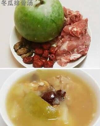 老中醫推薦 26道 老火靚湯 食譜 做法簡單 好喝滋補 養生必備 Soup Recipes Chinese Soup Recipes Instant Pot Chinese Recipes