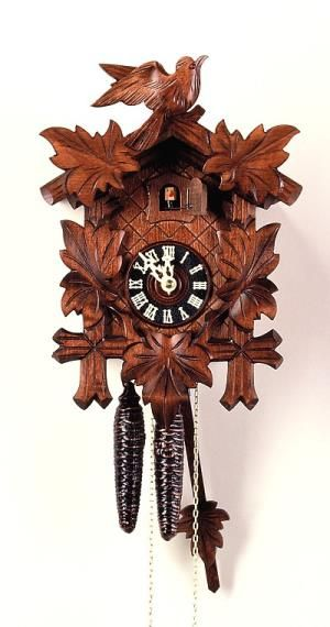 Cuckoo Clock Shop For Original Black Forest Cuckoo Clocks In 2020 Cuckoo Clock Clock Cuckoo