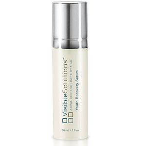 Max International S Visible Solutions Youth Recovery Serum Learn More At Www Glutathioneawareness Com 45 00 Max International Skin Care Glutathione