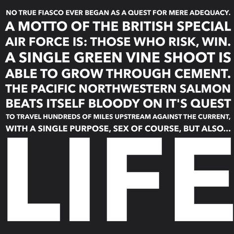 Elizabethtown quotes. My favorite movie