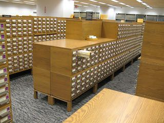 The Digital Public Library of America | Eastman's Online Genealogy Newsletter