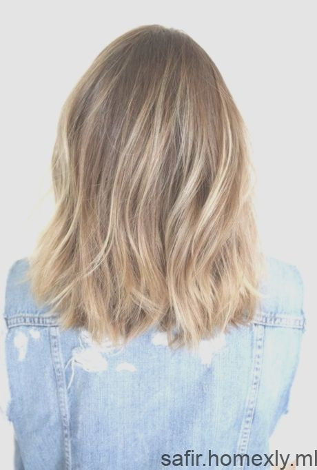 Longueur De Cheveux D Epaule Vue De Dos Bob Dress Dress Coiffure Haircut 20 Long Bob Haircuts Bob Haircut Back View Bobs Haircuts