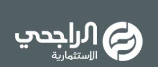 وظيفة إدارية شاغرة لدى الراجحي الاستثمارية بمكة Calligraphy Arabic Calligraphy Arabic